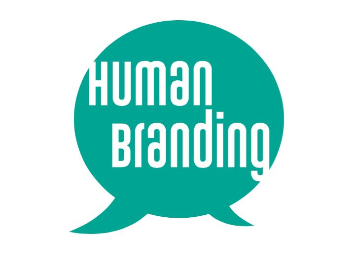 Humanización de las marcas